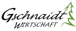 Gschnaidt